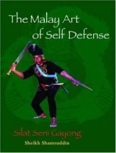 Seni pertahankan diri warisan Melayu