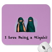 i_love_being_a_niqabi_mousepad-p144266836582971117td22_210