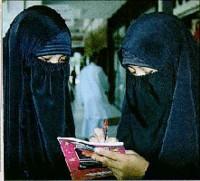 niqabi3