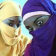 niqabi4
