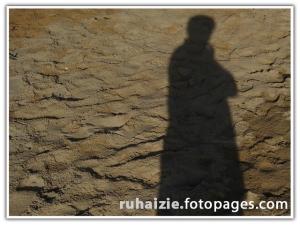 Foto disalin dari ruhaizie.fotopages.com/?&page=2