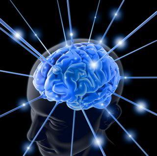 istock_brain
