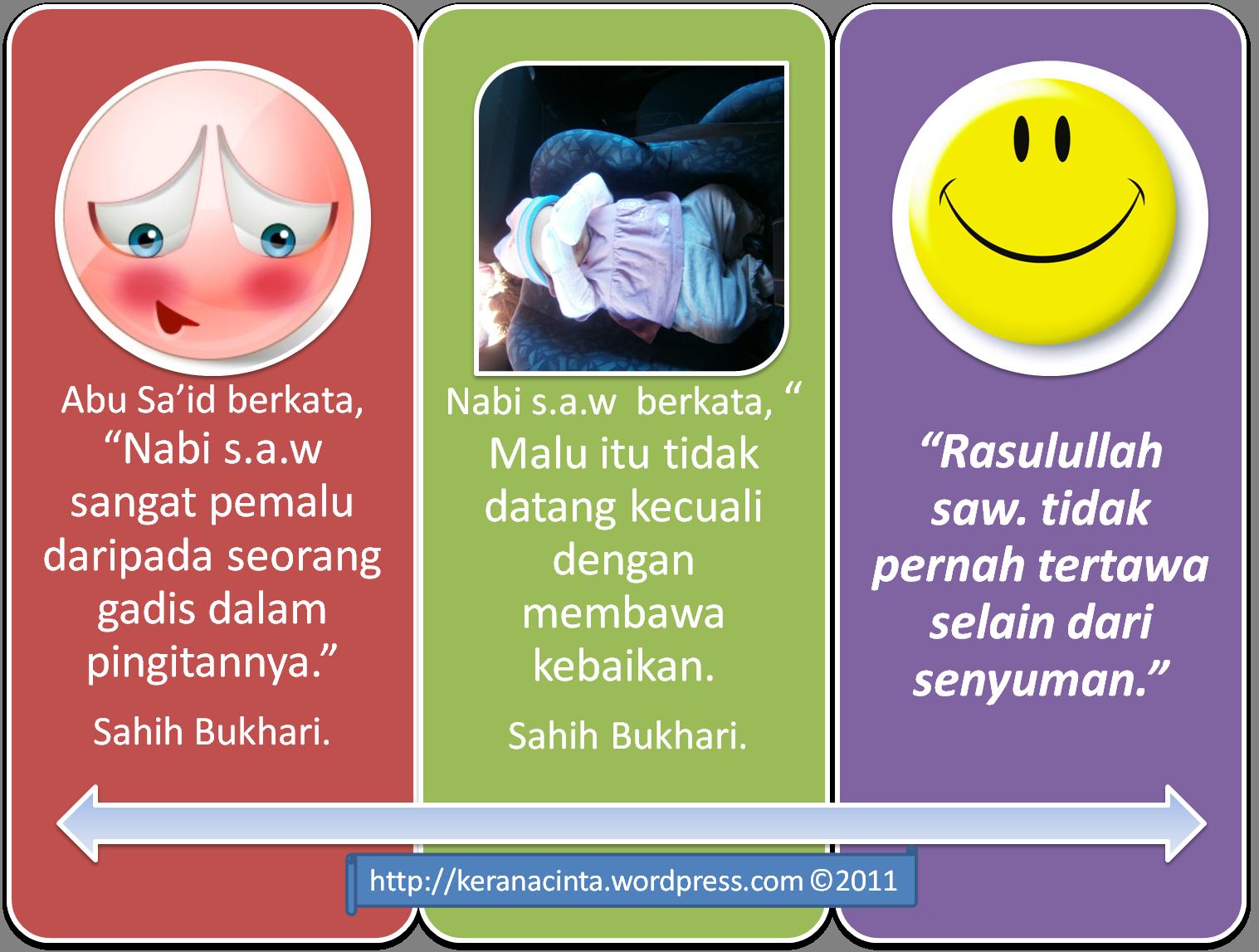 Kisah Duka Seribu Rindu Jun 2013