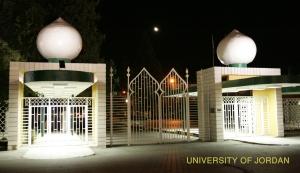 www.ju.edu.jo