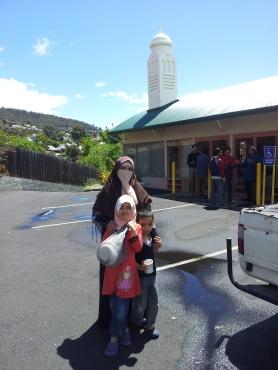 20130125_Masjid Hobart 1