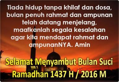Kata-Kata-Selamat-Menyambut-Bulan-Suci-Ramadhan