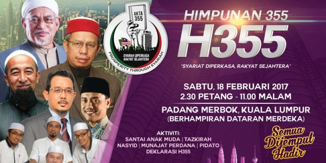 himpunan-355-640x320