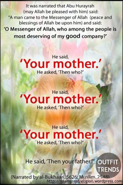 Islamic-Quotes-About-Mother-6